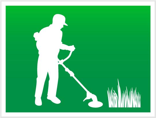 草刈・伐採